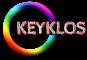 keyklos_logo2