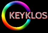 keyklos_logo2.png